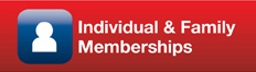 Individual & Family Memberships