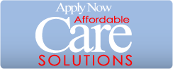 Affordable Care Solutions